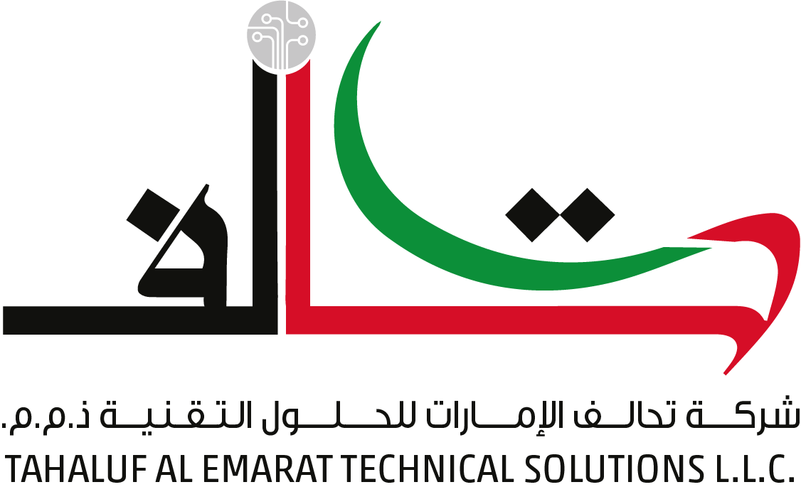 Tahaluf Al Emarat Technical Solutions LLC